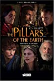 Pillars of the Earth [DVD] [Import]