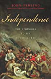 No event in American history was more pivotal-or more furiously contested-than Congress's decision to declare independence in July 1776. Even months after American blood had been shed at Lexington and Concord, many colonists remained loyal to...