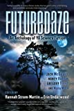 img - for Futuredaze: An Anthology of YA Science Fiction book / textbook / text book
