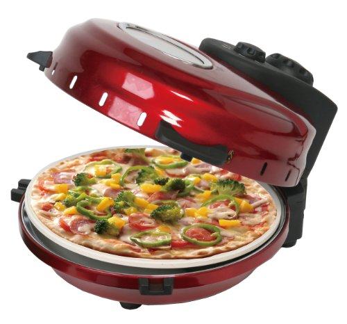 正しいナポリピザの食べ方は四つ折り?