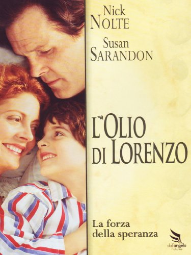 lolio-di-lorenzo