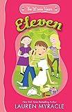 Eleven (The Winnie Years) (0142403466) by Myracle, Lauren