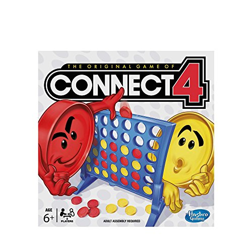 hasbro-gaming-connect-4-game
