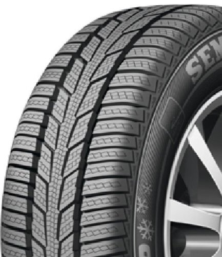 Semperit 03 73 467 195/65R15 91 H Speed-Grip PKW Winter