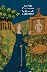 Le Livre de Catherine par Cushman