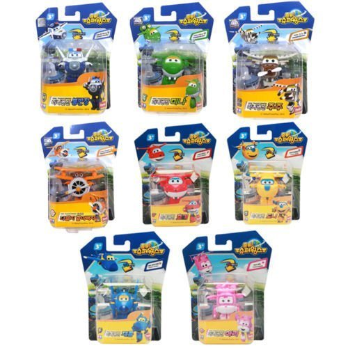 8PCSSet-Super-Wings-Mini-Airplane-ABS-Robot-toys-Action-Figures-Super-Wing-Transformation-Animation-Children-Kids-Gift-by-Auldey