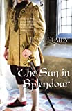 Sun in Splendour (Plantagenet Saga) (0099532980) by Plaidy, Jean