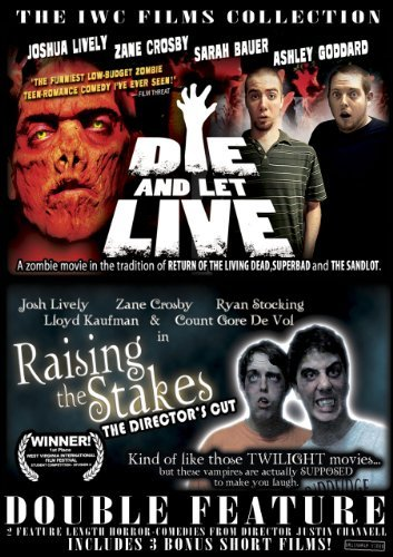 iwc-films-double-feature-die-and-let-live-raising-the-stakes-by-joshua-lively