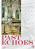 Past Echoes - Renaissance And Baroque Music [DVD]