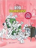 echange, troc Clémentine Célarié - Les 101 dalmatiens (1CD audio)