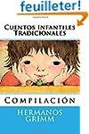 Cuentos Infantiles Tradicionales: Com...