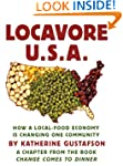 Locavore U.S.A.: How a local-food eco...