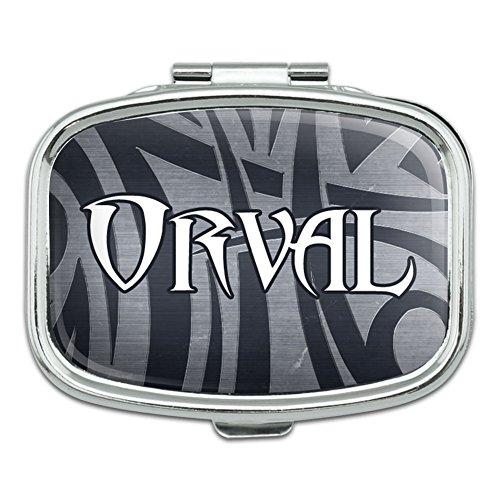 rectangle-pill-case-trinket-gift-box-names-male-oa-oz-orval