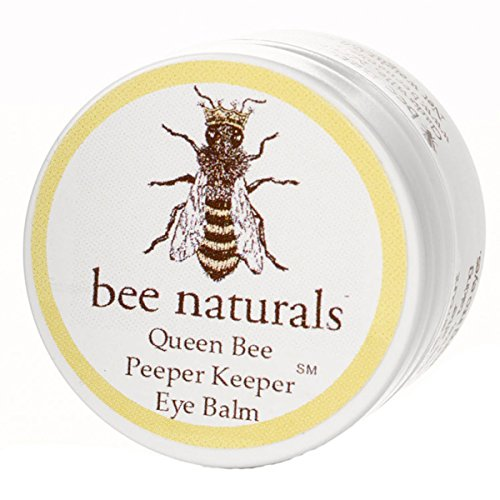 queen-bee-naturals-best-eye-balm-peeper-keeper-eyelid-cream-reduces-crows-feet-wrinkles-fine-lines-m