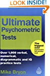 Ultimate Psychometric Tests: Over 100...