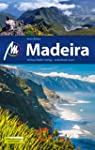 Madeira (German Edition)