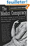 The Medici Conspiracy: The Illicit Jo...