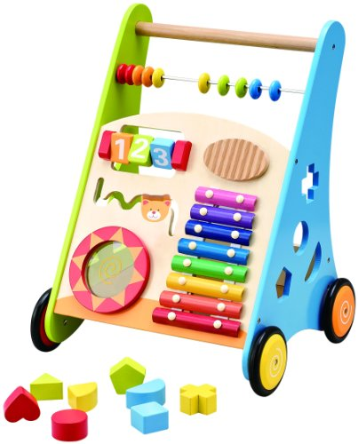Wooden-Toys-Wooden-Activity-Baby-Walker