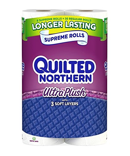 quilted-northern-ultra-plush-8-supreme-rolls-toilet-paper