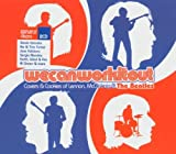 We Can Work It Out: Covers & Cookies Of Lennon, McCartney & The Beatles