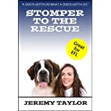 Stomper To The Rescueby Jeremy Taylor