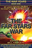 img - for The Far Stars War (The War Years, Book One) book / textbook / text book