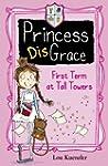 Princess DisGrace 1: Princess DisGrace