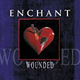 Wounded & Time Lost by Enchant (2004-09-13)