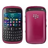 BlackBerry Curve 9320 Smartphone - Pink