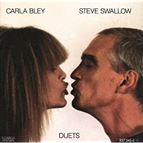 The Troubles Of This World: Carla Bley & Steve Swallow: MP3 Downloads