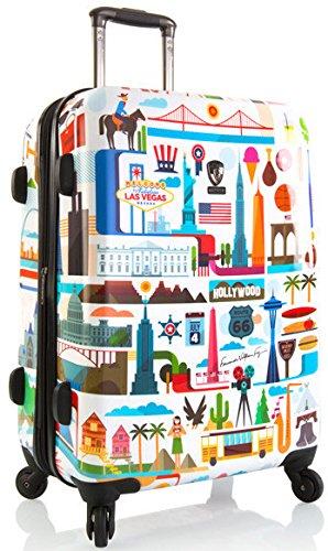 heys-america-usa-26-spinner-luggage-usa