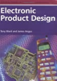 img - for Electronic Product Design (Tutorial Guides in Electronic Engineering) book / textbook / text book