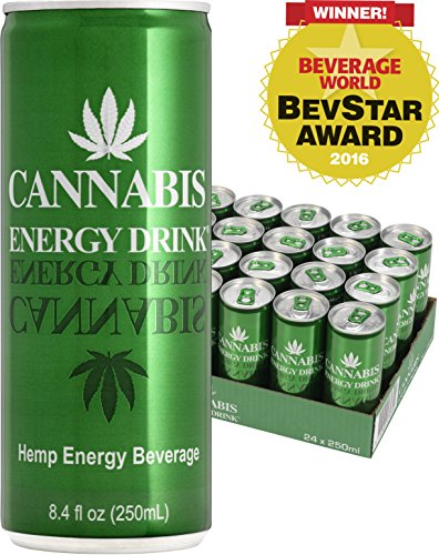 cannabis-energy-drink-classic-84-fl-oz-cans-24-pack-imported-from-amsterdam-contains-real-hemp-seed-