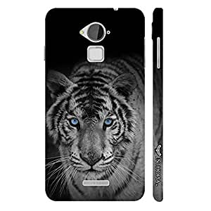 Coolpad Note 3 The Proul designer mobile hard shell case by Enthopia
