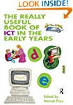 The Really Useful Book of ICT in the...