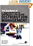 The Handbook of Logistics and Distrib...