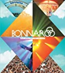 Bonnaroo: What, Which, This, That, Th...