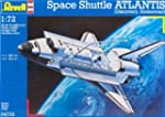 Revell - 04733 - Space Shuttle Atlant...