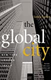 The Global City: New York, London, Tokyo (0691070636) by Sassen, Saskia