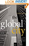 The Global City: New York, London, To...