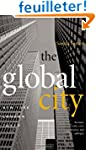 The Global City - New York, London, T...