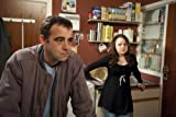 Coronation Street 2010: Episode 7329