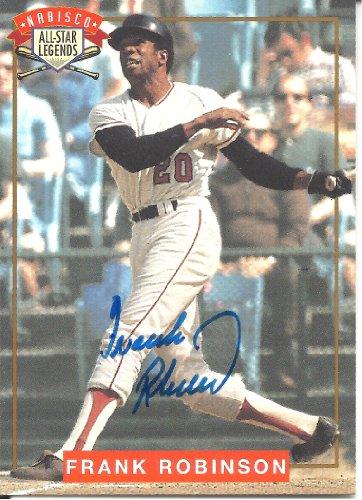 frank-robinson-1994-nabisco-all-star-autographs