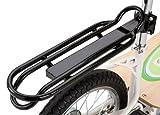 Razor-EcoSmart-Metro-Electric-Scooter