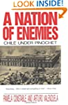A Nation of Enemies: Chile Under Pino...