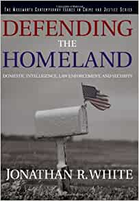 issues of homeland security and law enforcement relationship Home issues homeland security homeland security the september 11, 2001 terrorist attacks prompted one of the greatest reorganizations the federal government has seen since world war ii.