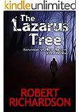 The Lazarus Tree