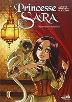 Princesse Sara Vol.3