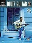 Complete Acoustic Blues Guitar Method...
