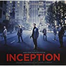 Ost: Inception [VINYL]